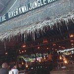 River Kwai Jungle Rafts Resort Photo