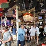 Sloppy Joe's Bar Foto