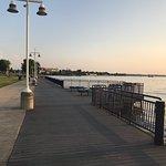 صورة فوتوغرافية لـ Kollen Park & Heinz Waterfront Walkway