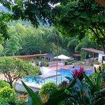 Finca Hotel Los Arrayanes Picture