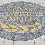 The Culinary Institute of America resmi