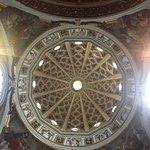 Chiesa di Santa Maria presso San Celso Foto