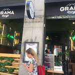 Photo of Grama Lounge