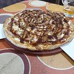 Pizzería Come y Calla照片