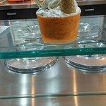 L'angolo del gelato di Classe张图片