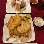 Bild från Nemo Restaurant