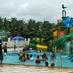 Aryaan Resort & Residences ภาพถ่าย