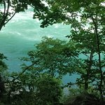 Foto de Niagara Glen Nature Areas