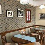 Photo of Mamma Mia Ristorante Pizzeria