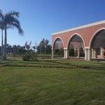 Foto de Jaz Oriental Resort