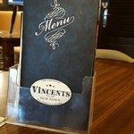 صورة فوتوغرافية لـ Vincents Corner Pubs Benidorm