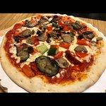 Pasta, pizza, piadina eat in or take away