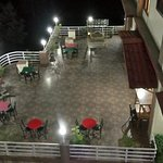 Foto de Hotel Shivalik River Retreat