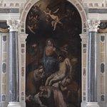 Foto de Chiesa di Santa Maria della Fratta
