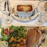 Zorba Restaurant Grec의 사진