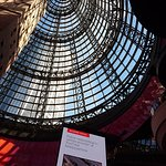 Photo of Melbourne Central