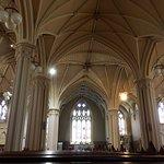 ภาพถ่ายของ St. Muredach's Cathedral