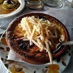 Foto van Restaurant Penelope