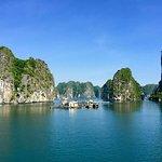 Vietnam Luxe