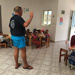 Photo of Boa Vista Tours
