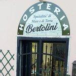 Photo of Hosteria Bertolini