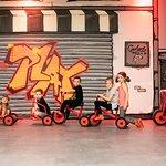 Hochwertige Winther Tretfahrzeuge sorgen für Spaß & Bewegung