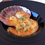 Photo of Gastro Mare