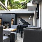 Foto de Restaurant LA PERLA
