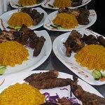 Photo of Grand Restaurant & cafe