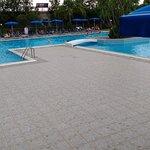 Eurolido Hotel – fotografija