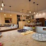 Фотография Loja das Conservas Restaurante