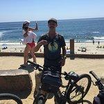 San Diego Fly Rides照片