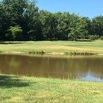 Grand Saint Emilionnais Golf Club照片