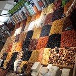 Фотография Даниловский рынок