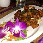 Photo of Rabeang Restaurant & Bar