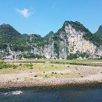 Foto de China Odyssey Tours