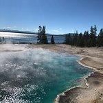 Photo de Jackson Hole Eco Tour Adventures