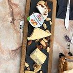 صورة فوتوغرافية لـ Brasserie de Kroon