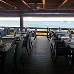 Foto van Es Calo Restaurant