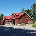 Photo of Sugarbush Hill Maple Farm