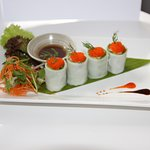 Orchid Restaurant & Cooking Class의 사진