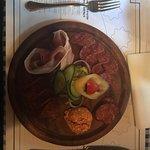 Foto Chef Cafe Budapest