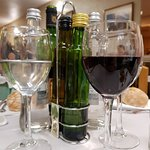 Vinho & Água