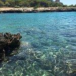 Porto Selvaggio照片