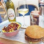 Bild från Restaurant Opus