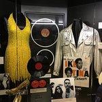 Stax Museum of American Soul Musicの写真