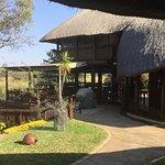 Sabie River Bush Lodge照片