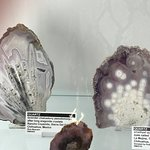 Foto de Rice NW Museum of Rocks and Minerals