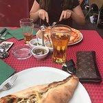 Photo of Isola Bella - Ristorante Pizzeria Gelateria