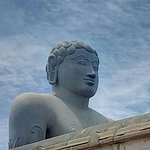Снимок Bhagawan Bahubali Statue (Gommateshwara)